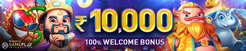 Grab Your Bonus and Enjoy The Best Casino88 Site