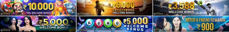 Grab Your Welcome Bonus When You Register to W88