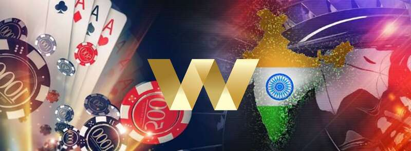 Play Now from Online Casino India's Trusted Website