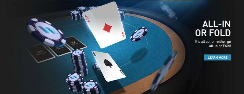 The Best Destination for Every Poker Lover
