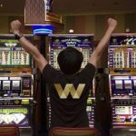 Spin and Win with W88 Slot Online