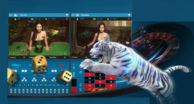 Luxury Unwrapped with Top-Rated Club at Massimo Online Games