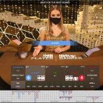 W88 Clubs and Its Enjoy Top-Rated Baccarat Live Games