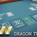 Dragon Tiger Game Feature