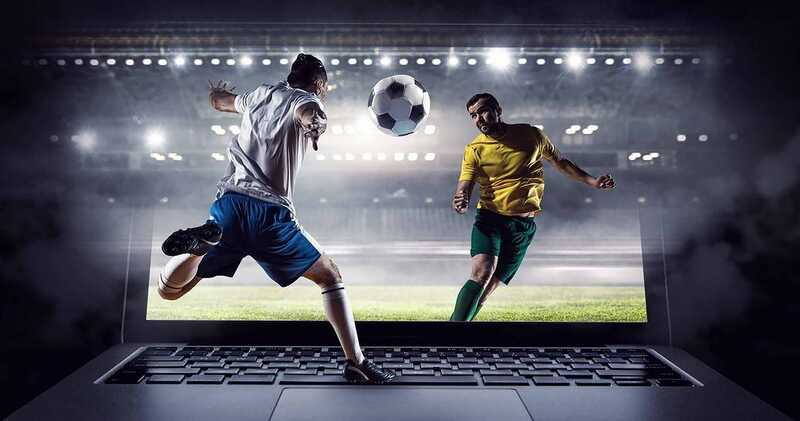 W88Sport is the Leading Sports Bookie of 2021 in India