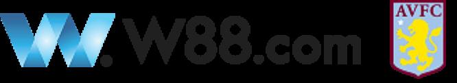 W88 In | W88 India | Bookie W88 Asia | W88 Club | W88.COM No 1 Online Gambling Site
